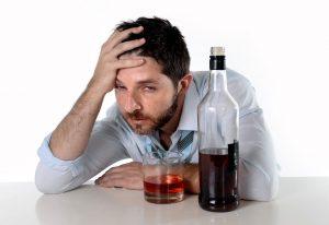Лечение алкоголизма в домашних условиях травами.